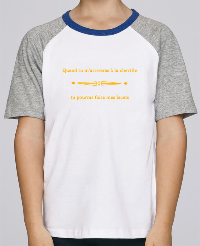 5810fe5f19be4 tee shirt enfant orange - www.goldpoint.be