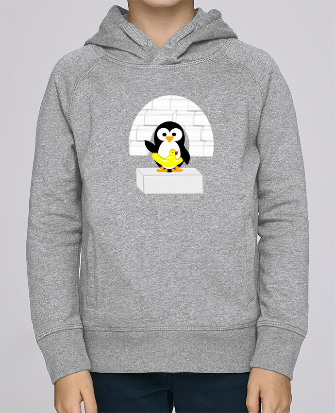 9330f80cf4 3369919-sweat-a-capuche-enfant-stanley-mini-base-heather-grey-le-pingouin-by-les-caprices-de-filles.png