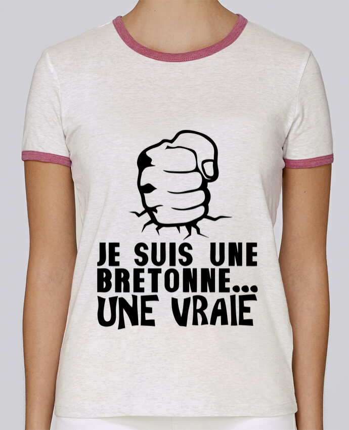 7a5a1bb6fbfe 3432935-t-shirt-femme -stella-returns-cream-h-grey-heather-cranberry-bretonne-vrai-citation-humour-breton-poing-fermer-by-achille.png