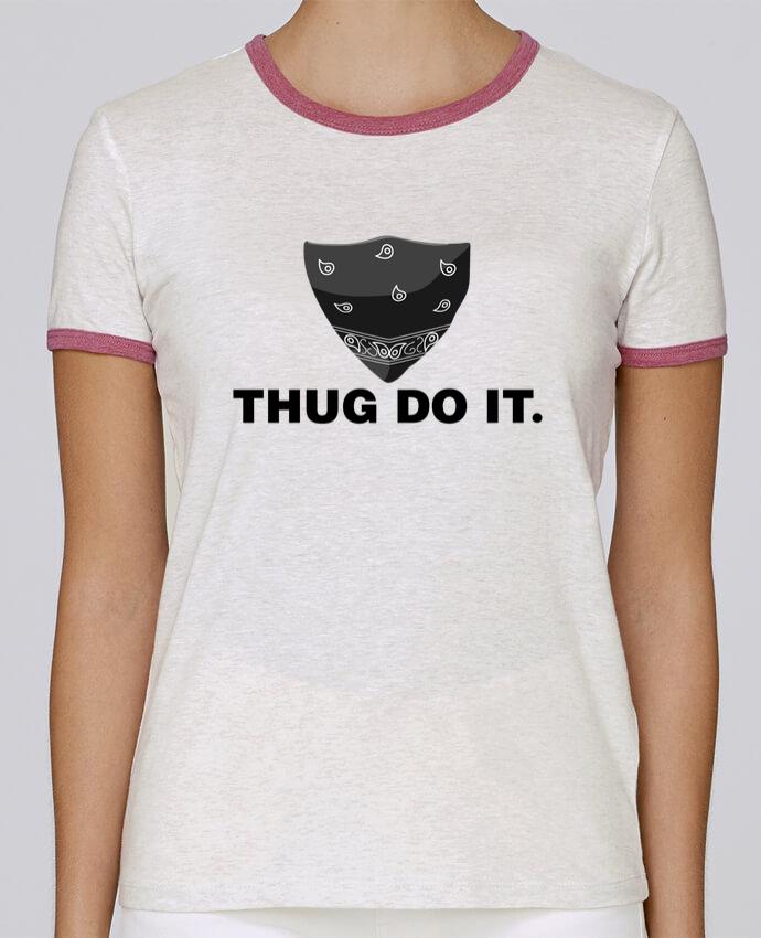 Femme Do Par T It Shirt Pour Stella Thug Tunetoo Returns 4LAj3qR5