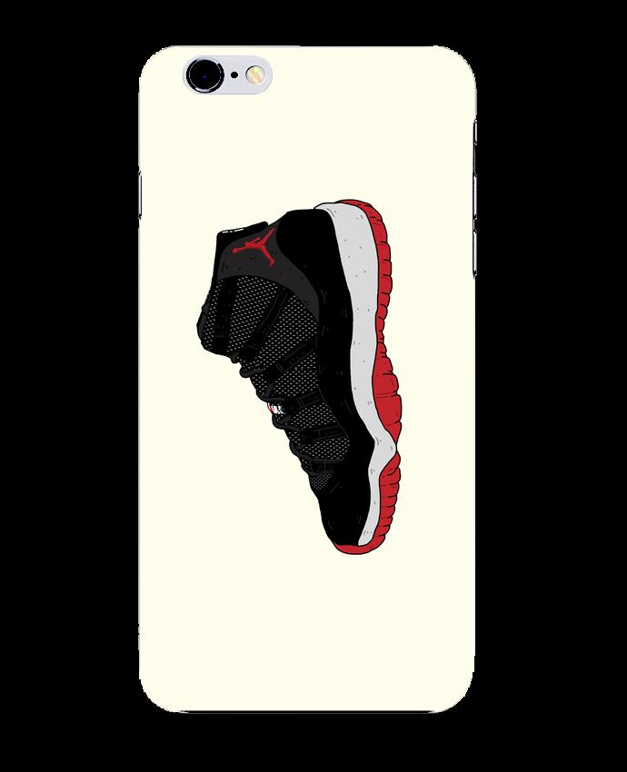 coque iphone 6 11