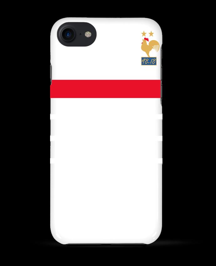 coque iphone 7 2018