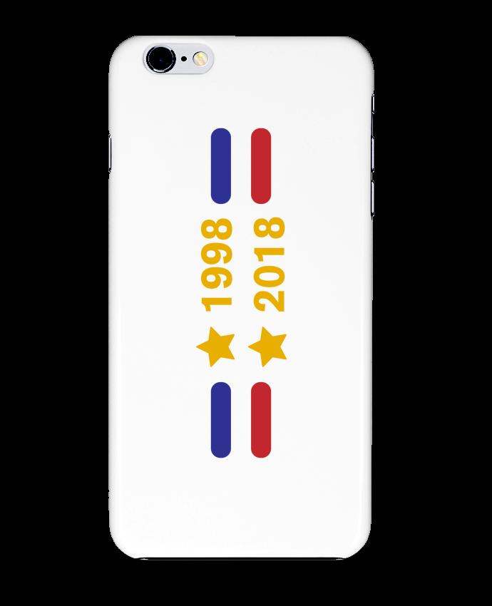 iphone 6 coque 2018