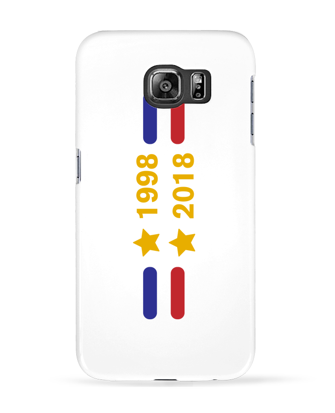 coque samsung galaxy s6 champion
