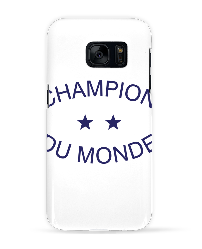 coque champion samsung galaxy s6