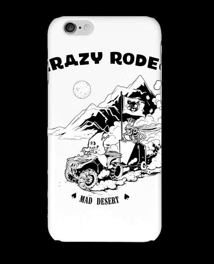 coque iphone 6 arizona