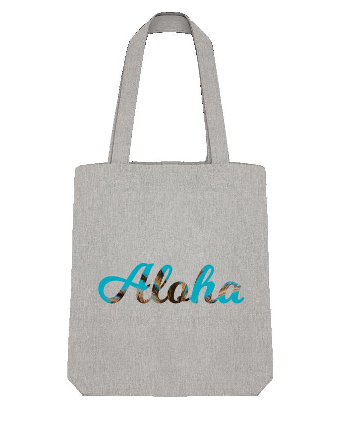 Tote Bag Stanley Stella Aloha par AtrDirector
