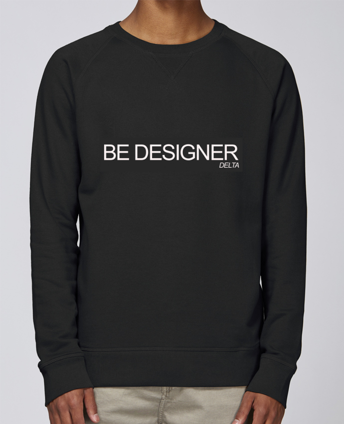 414542-sweat-col-rond-stanley-strolls-black-t-shirt-fun-by-delta.png ac32135d7c56