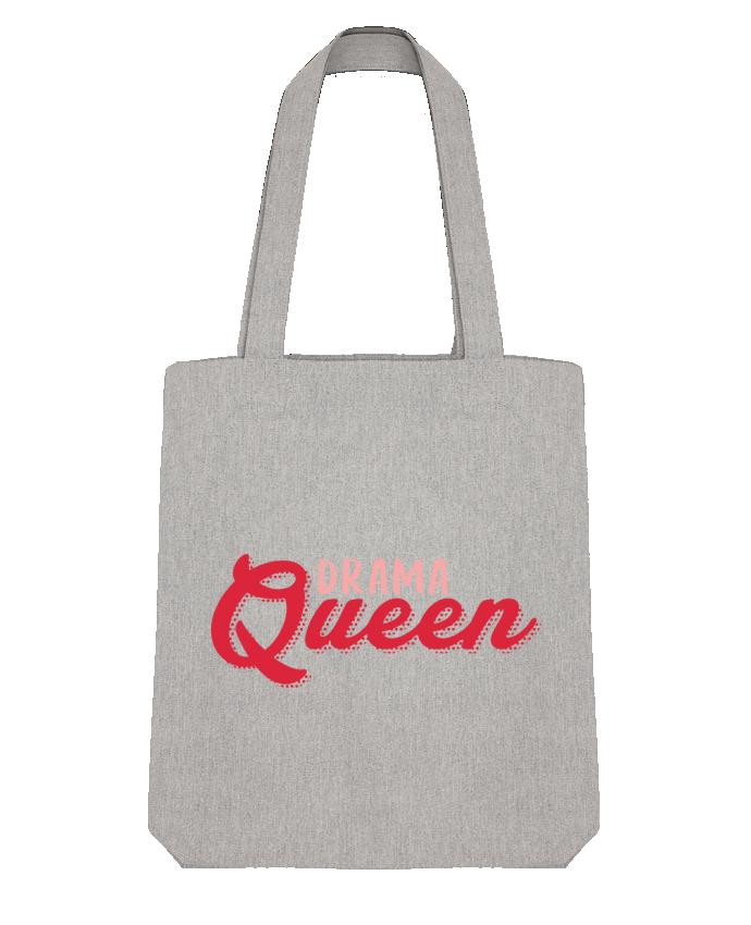 Tote Bag Stanley Stella Drama Queen par tunetoo