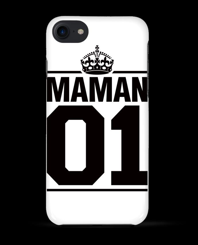 coque iphone 7 maman