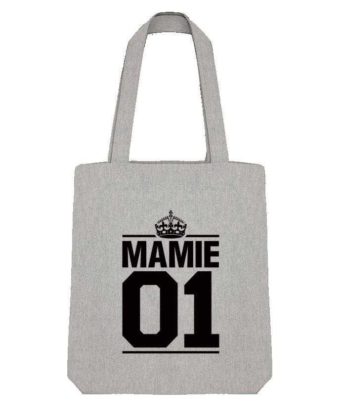 Tote Bag Stanley Stella Mamie 01 par Freeyourshirt.com