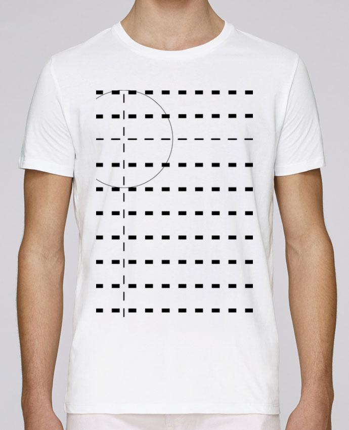 T-shirt homme  b684f67b342