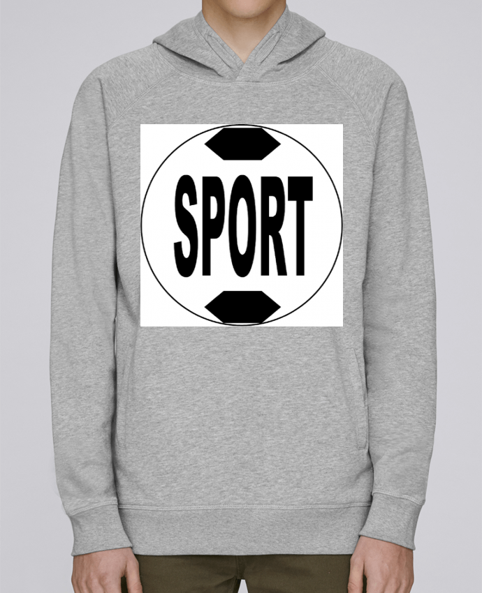 4840968-sweat-capuche-homme-heather-grey-sport-by-first-star.png 961c9ca9c11