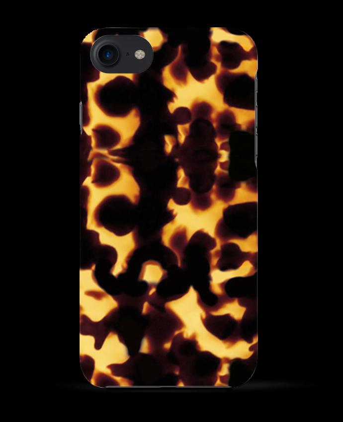 coque iphone 7 ecailles