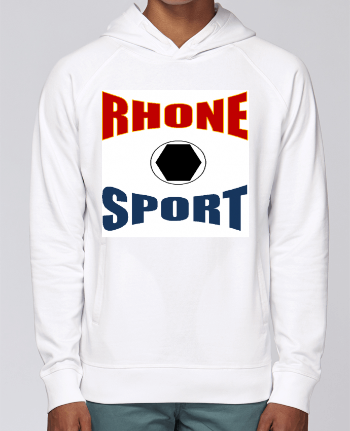 94e4786b197ad 5065540-sweat-capuche-homme-white-rhone-sport-by-first-star.png