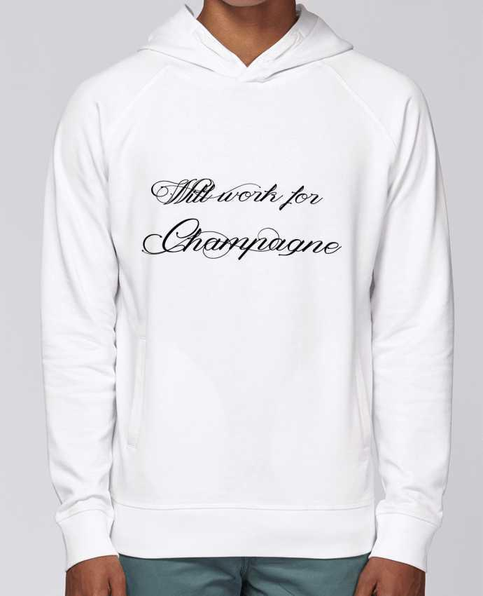 4b423eaf10a 5075986-sweat-capuche-homme-white-will-work-for-champagne-by-mini09.png