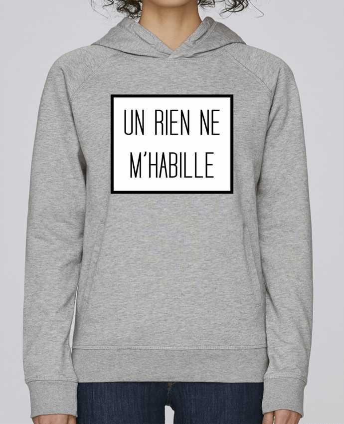 a7cde0ef 5122917-sweat-capuche-femme-heather-grey-un-rien-ne-m-habille-by-tunetoo.png