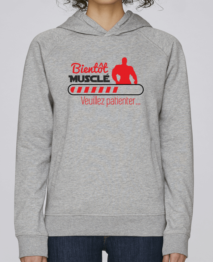 5124099-sweat-capuche-femme -heather-grey-bientot-muscle-musculation-muscu-humour-by-benichan.png 0cc86d6571a