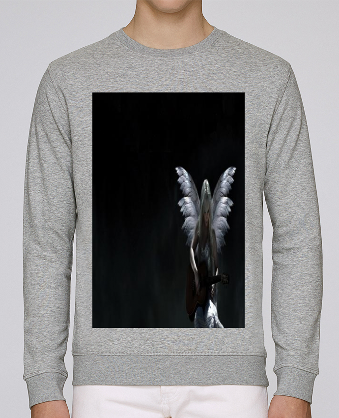 66910a44e813a 5408249-sweat-col-rond-unisex-stanley-stella-rise-heather-grey-akela-by-sandyf.png