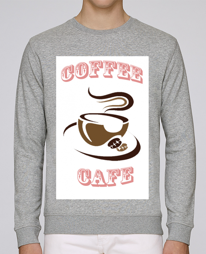 reputable site 3a9c2 ca2c8 5474250-sweat-col-rond-unisex-stanley-stella-rise-heather-grey-coffee-by-panini.png