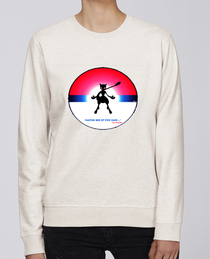 2e3eef5a06 5502415-sweat-basique-femme-cream-heather-grey-pokemon-go-by-nhdesign.png
