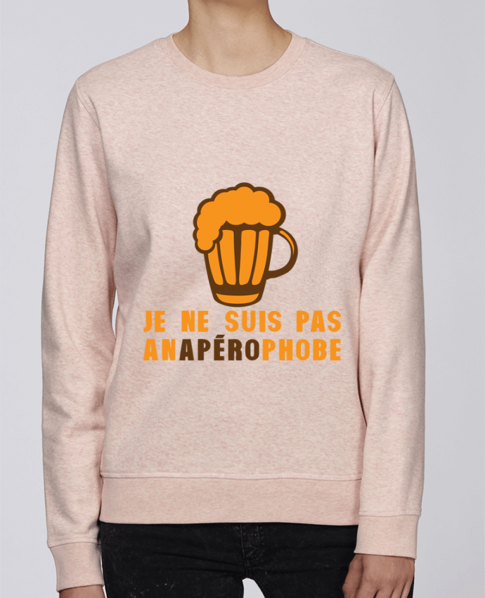 5545999-sweat-basique-femme -cream-heather-pink-alcool-humour-biere-anaperophobe-apero-by-achille.png fc7d3d824ca
