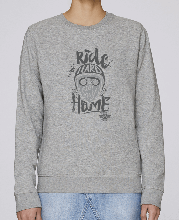 5591351-sweat-basique-femme -heather-grey-ride-biker-lifestyle-by-original-t-shirt.png 23f625531ed