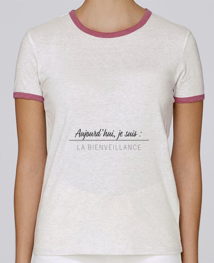 Par Femme Shirt Pour Bienveillance Mea Images Stella Returns T Y6yvbf7g