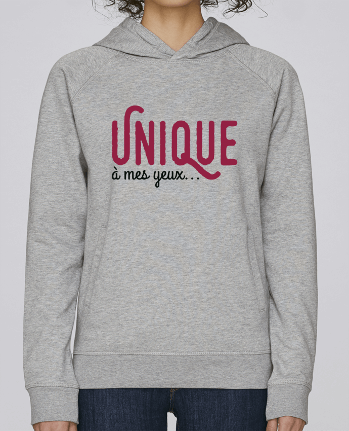 86bb2e1b023 5655341-sweat-capuche-femme-heather-grey-unique-a-mes-yeux-by-tunetoo.png