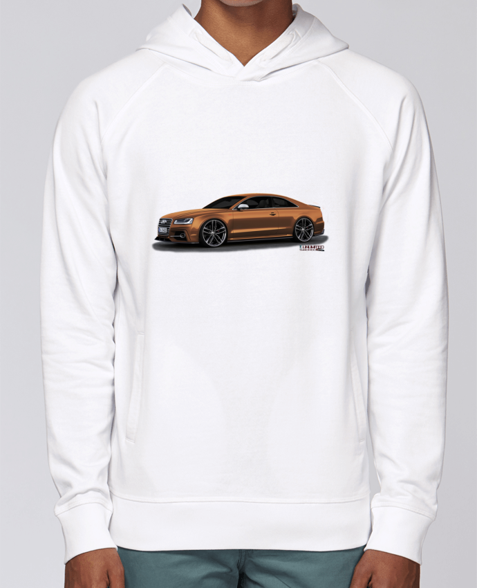 los angeles 23911 71ac6 5675685-sweat-capuche-homme-white-audi-coupe-rs8-ocre-by-unlimited-concept -by-unlimited-concept.png