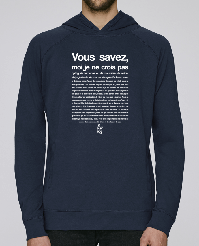 15e5471eeee 5718864-sweat-capuche-homme-french-navy-citation-scribe-asterix-by-tunetoo.png