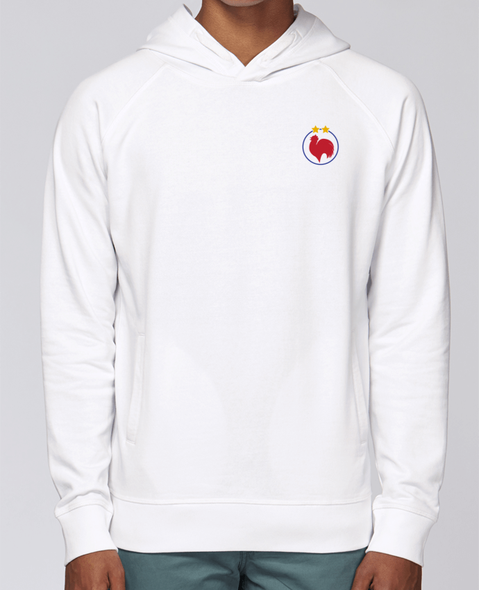 5330ec5a0d2 5724007-sweat-capuche-homme-white-champion-coq-2-etoiles-by-tunetoo.png