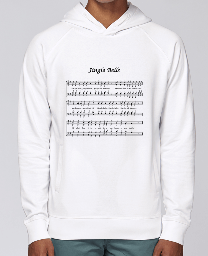 15e8b59b7ba82 5732961-sweat-capuche-homme-white-l-hymne-de-noel-jingle-bells-paroles-et-partitions-by-boutikto.png