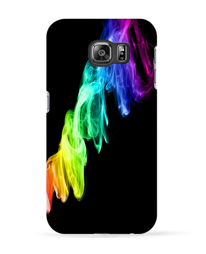 samsung galaxy s6 coque fun