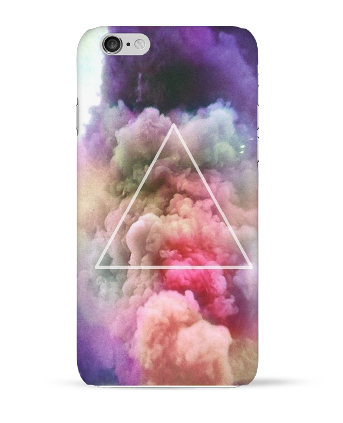Coque 3D Iphone 6 Pattern par GirlsNightOut