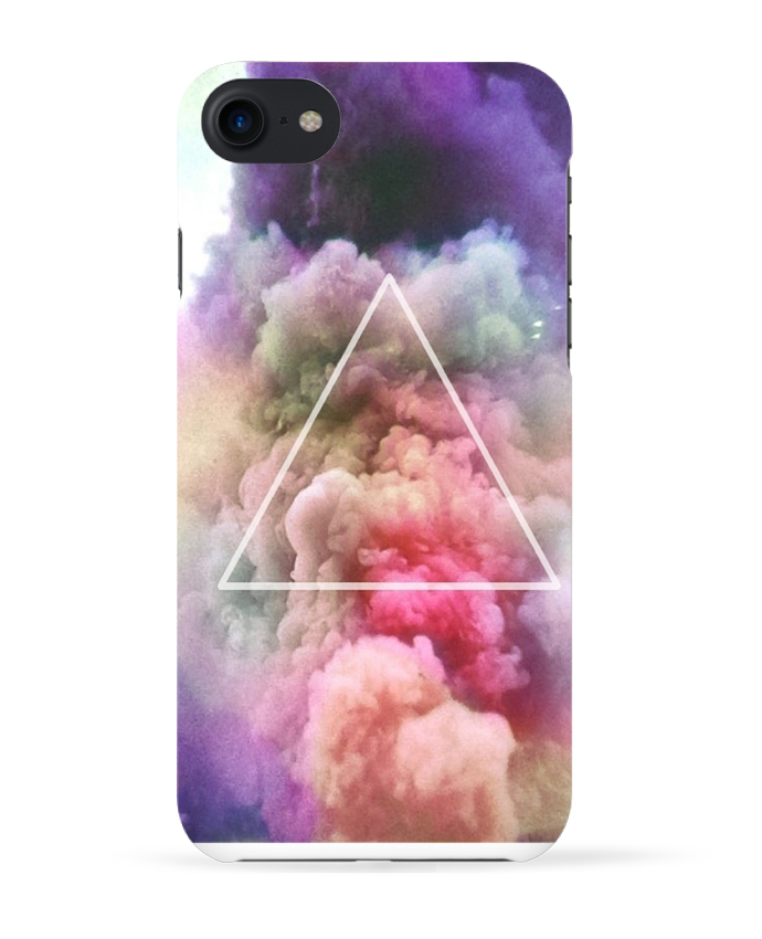 Coque 3D Iphone 7 Pattern de GirlsNightOut