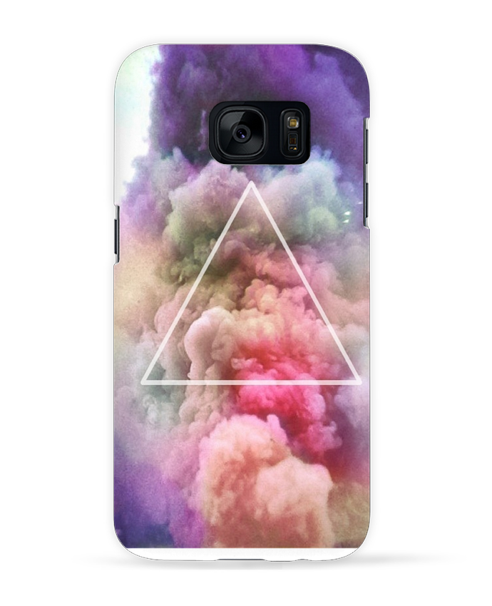 Coque 3D Samsung Galaxy S7 Pattern par GirlsNightOut