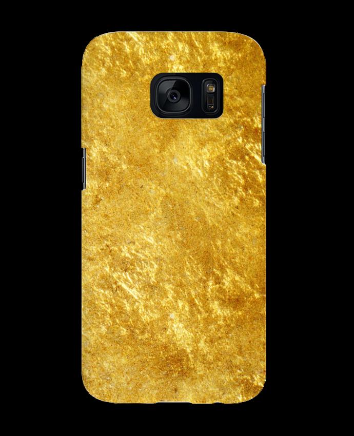 coque galaxy s7 gold