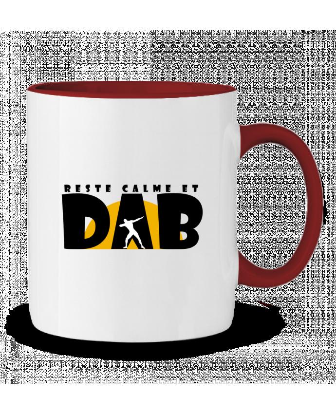 Céramique Mug Mug En Céramique En Houcine81 Dab Dab Mug Houcine81 rdoQxBWCEe