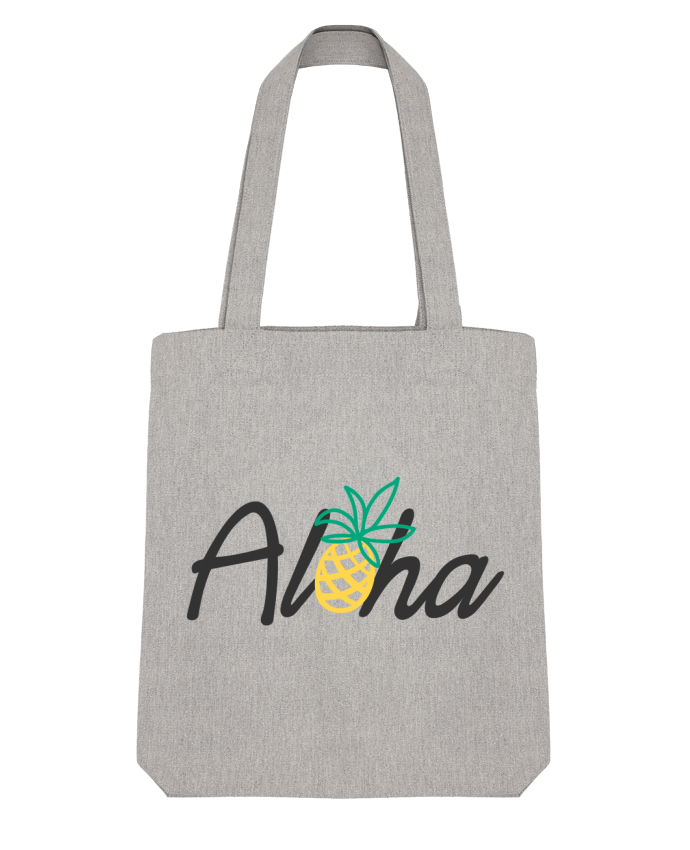 Tote Bag Stanley Stella Aloha par tunetoo