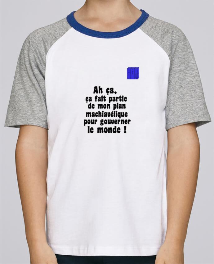 Tee Shirt Avec Photo Wwwvyvey Sprlbe