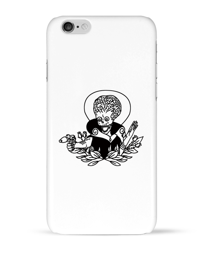 coque iphone 6 mrs