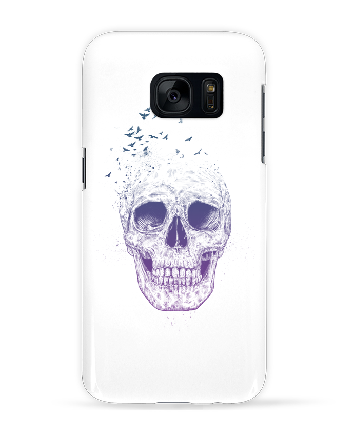 fyy coque galaxy s7