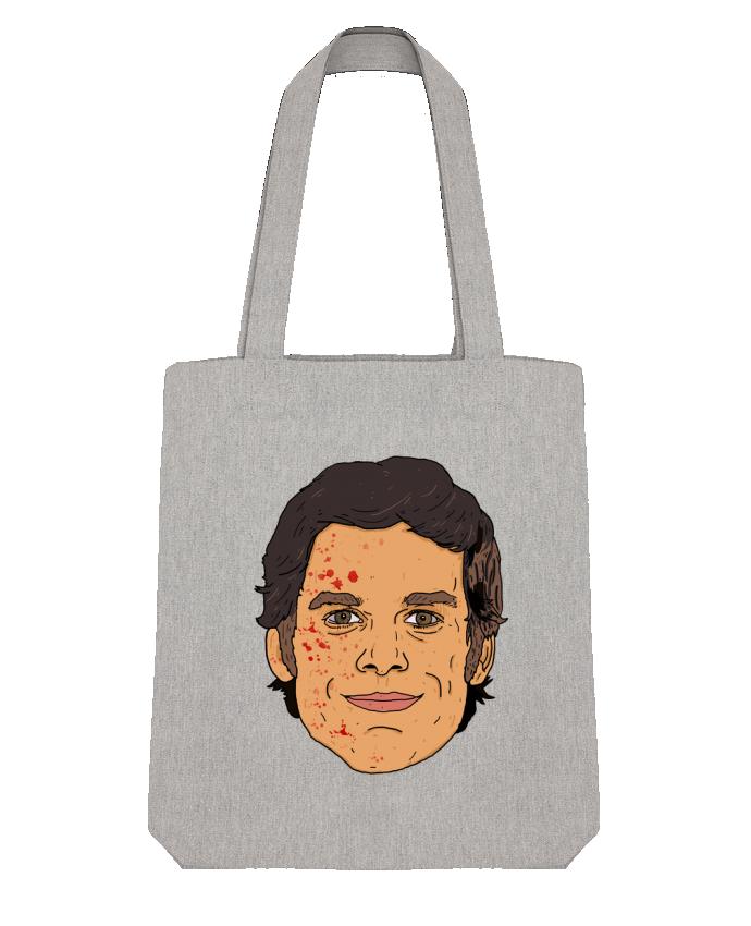 Tote Bag Stanley Stella Dexter par Nick cocozza