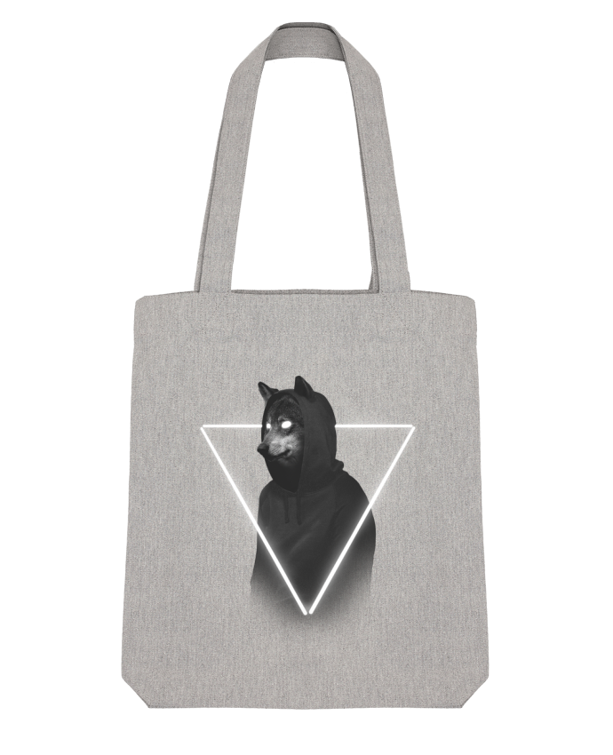 Tote Bag Stanley Stella It