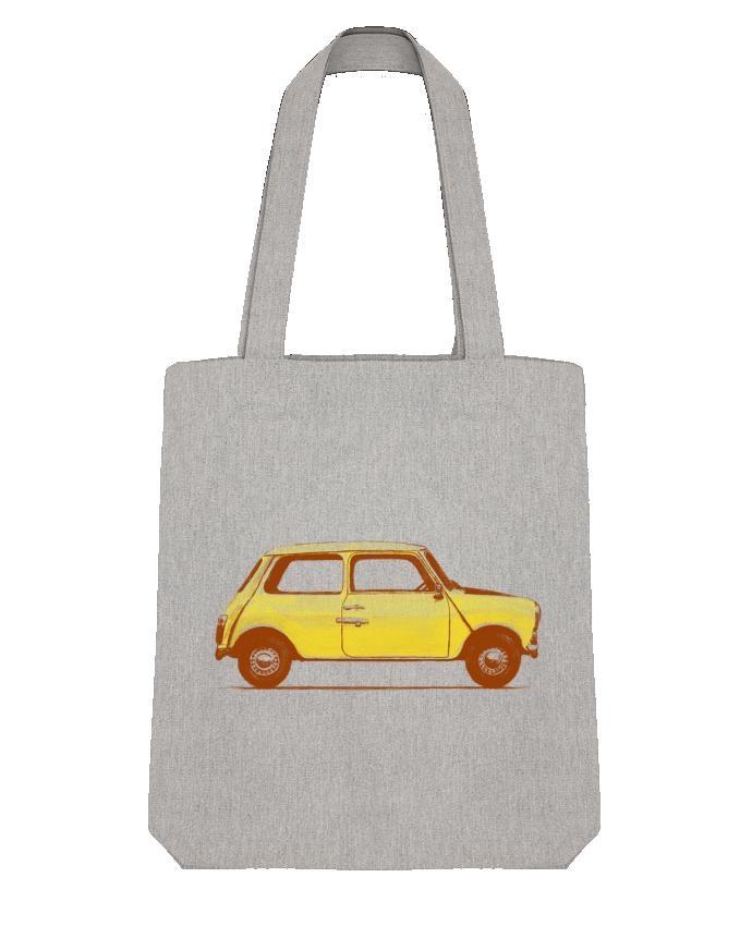 Tote Bag Stanley Stella Mini par Florent Bodart