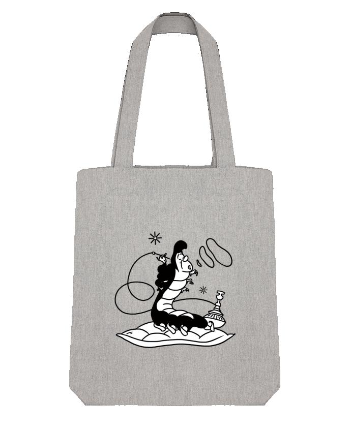 Tote Bag Stanley Stella Absalem par tattooanshort