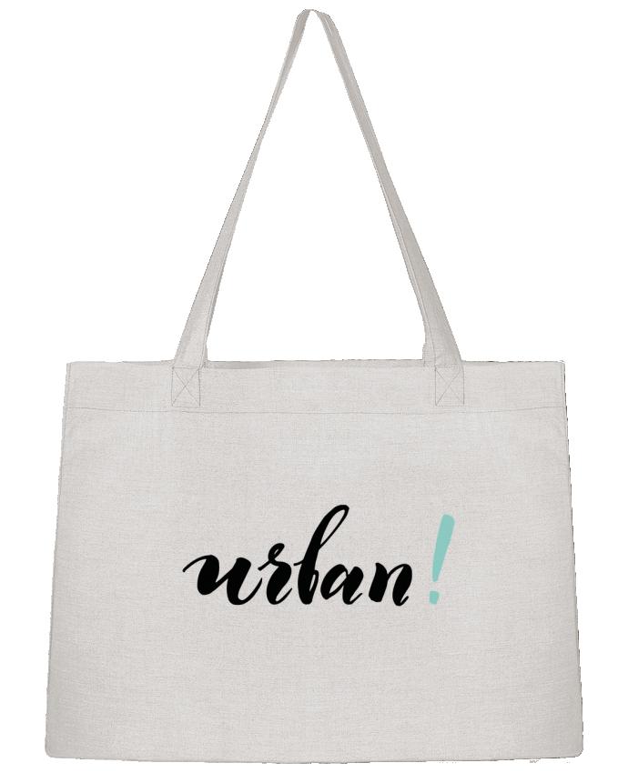 Design Shopping LF Urban par Stanley Cabas Sac Stella q0n5xvSf4w