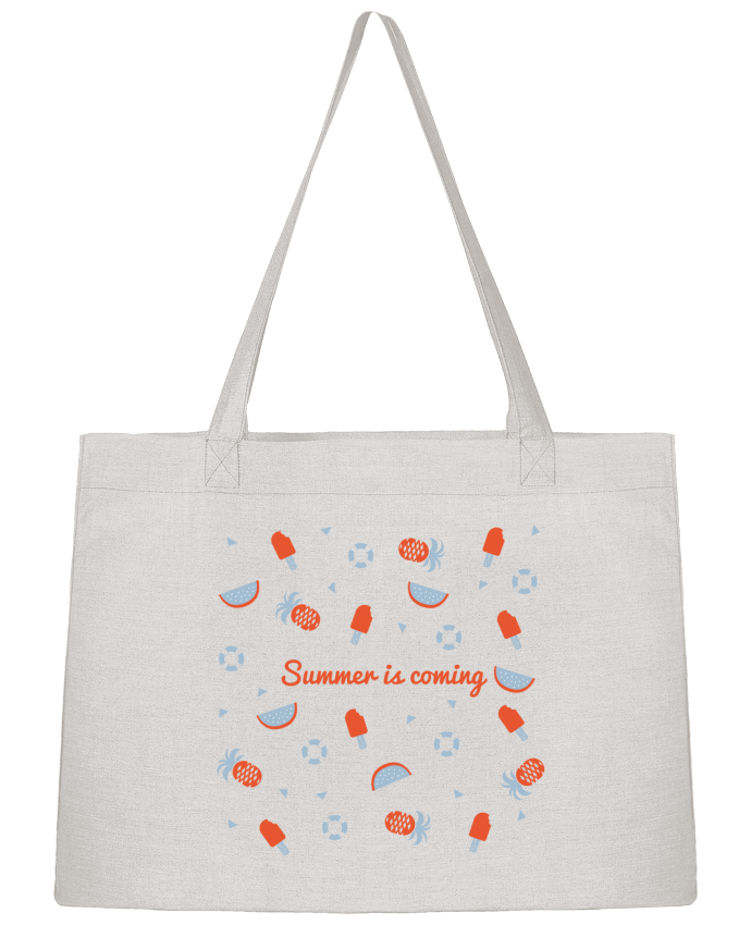 important Sac par Shopping Stanley is Cabas SUMMER Pattern Everything Stella qfzrTYq