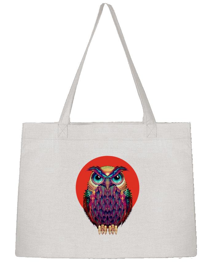 Sac Cabas Shopping Stanley Stella Owl par ali_gulec